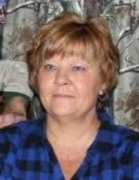 Cynthia A nee Caraway Denton  September 20 1960  June 29 2018 (age 57)