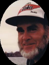 David Meyer  1928  2016