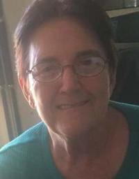 Deborah Ann Trowbridge Gross  October 15 1948  June 29 2018 (age 69)