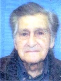 Donald F Roudi  January 29 1923  June 28 2018 (age 95)