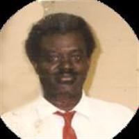Donald Ray Lassiter Sr  May 21 1946  June 26 2018