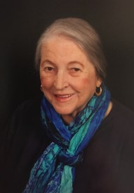 Dr Roberta D Hyers PhD  February 16 1936  June 29 2018 (age 82)