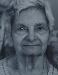 Eladia Evangenlista Polanco Luna  February 19 1929  June 21 2018 (age 89)