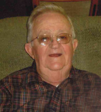 Ernest Thomas ET Cozart Jr  June 5 1931  June 29 2018 (age 87)