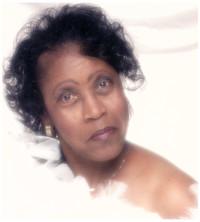 Flora Mae Haggler  May 21 1941  June 30 2018 (age 77)
