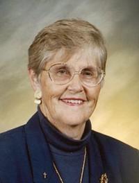 Gail Zahn  November 13 1936  June 29 2018 (age 81)