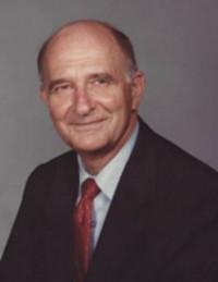 George Barry Graves Jr  2018