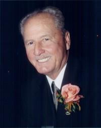George E Tuck Pollard of Wartburg  June 26 1933  June 28 2018 (age 85)