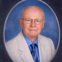 Gerald Jerry Bruining  August 28 1927  June 29 2018