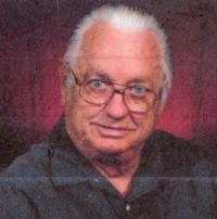 Harvin Wink Berryman  October 15 1944  June 29 2018 (age 73)
