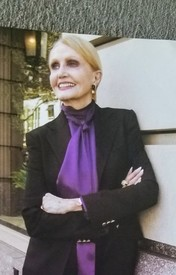 Hazel Barr  September 8 1928  June 29 2018 (age 89)
