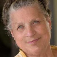 Helen Rita Crochet Le Boeuf  July 4 1930  June 27 2018
