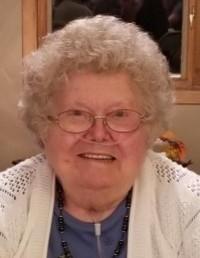 Helen W Larsen  October 5 1919  June 30 2018 (age 98)