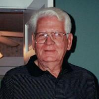 Henry Lawson Jr  April 2 1931  June 30 2018