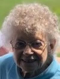 Irene C Thorndike  2018