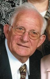 James W Claycomb  November 4 1930  June 28 2018 (age 87)