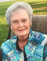 Jean Lewis Fields  October 19 1932  June 28 2018 (age 85)