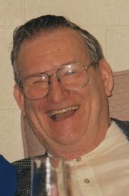 Joseph E Ramsey Jr  October 12 1927  July 1 2018 (age 90)