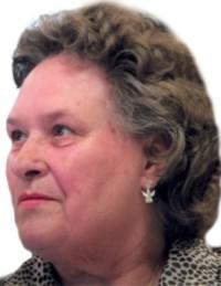 Joyce A Roberge  2018