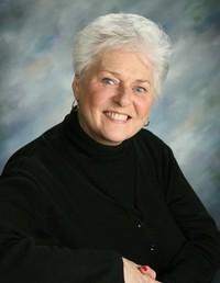 Joyce D Desorcy  January 3 1943  June 27 2018 (age 75)
