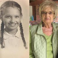 Katheryn Frye Dickens  September 2 1941  June 30 2018