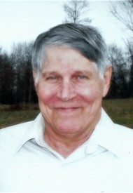 Kenneth L Knight  October 10 1944  June 29 2018 (age 73)