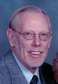 Kenneth W Froeschle Jr  February 3 1940  June 28 2018 (age 78)