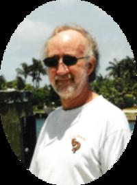 Kent Nygaard  1946  2018