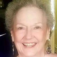 Linda Joyce Sikes  May 28 1946  June 29 2018