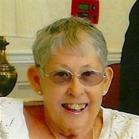 Lydia Jean Kuhn  June 6 1944  June 29 2018