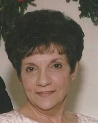 Mary A Mangeno Harhai  September 18 1937  June 28 2018 (age 80)