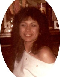 Mary Louise Gonzales Cardenas  February 28 1962  June 29 2018 (age 56)