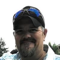 Michael Lee Denlinger  April 26 1976  June 29 2018
