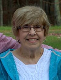 Mildred Choate  November 5 1939  June 29 2018 (age 78)