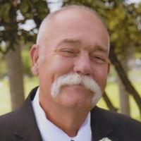 Mr Myron Mike Wiersma III  May 5 1950  June 30 2018