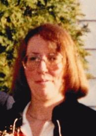 Nancy J Lee Klimek  April 15 1952  June 30 2018 (age 66)