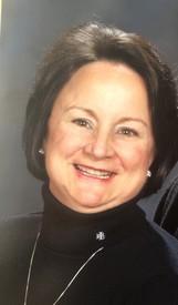 Patricia Louise Swetnam Harris  November 27 1953  June 28 2018 (age 64)
