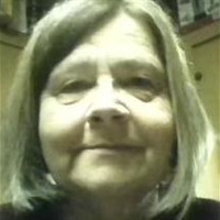 Patricia Vanderhoof  August 23 1952  June 29 2018