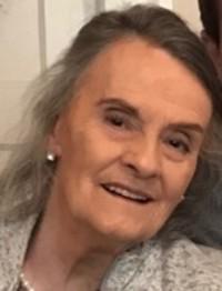Pauline B
