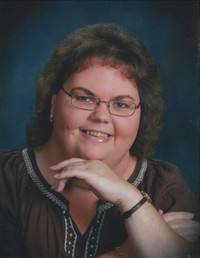 Rev Melodie Dawn Parnell  June 29 2018