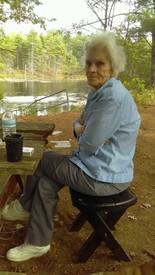 Rita L Kierstead  February 14 1937  June 28 2018 (age 81)