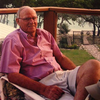 Robert E Oldham  January 29 1923  June 21 2018