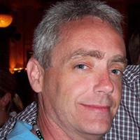 Robert  Linnehan Jr  August 14 1963  June 28 2018