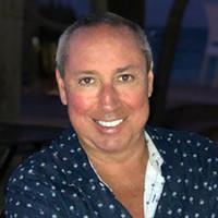 Rodney Charles Rotolo  May 17 1960  June 29 2018