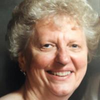 Rose Marie Iwan  June 29 2018