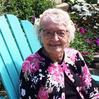 Sarah Maydelle Micek  October 25 1930  June 14 2018