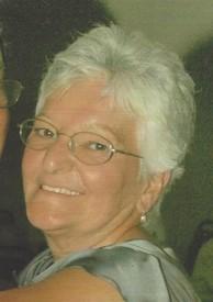 Sharon S Lehner Cruz  September 18 1944  June 29 2018 (age 73)