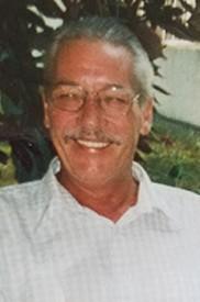 Stephen W