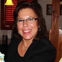 Susan Taylor Horton  August 26 1957  June 29 2018