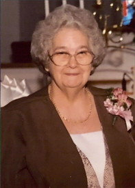 Susie Bell Tramel  October 26 1927  June 29 2018 (age 90)